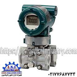 ترانسمیتر فشار یوکوگاوا EJX430A